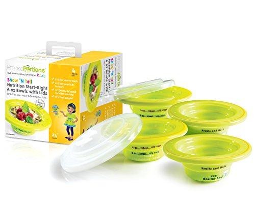 best-aide-pour-votre-enfant-show-n-tell-nutrition-start-right-bol-de-portions-precis-set-de-4-bols-k