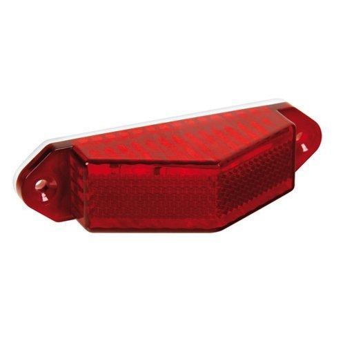 Preisvergleich Produktbild Lampa 98479. PR1Licht Fläche