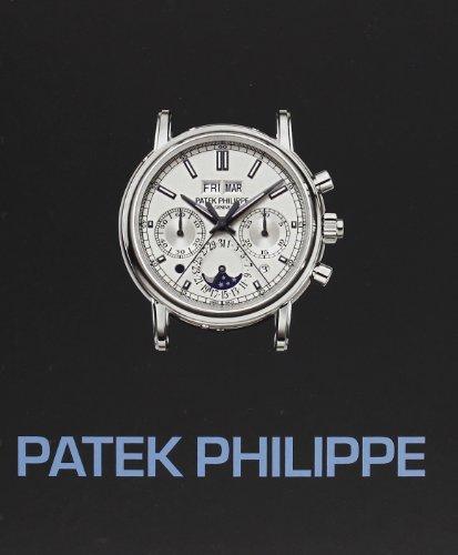 Patek Philippe. I maestri del tempo. Ediz. illustrata