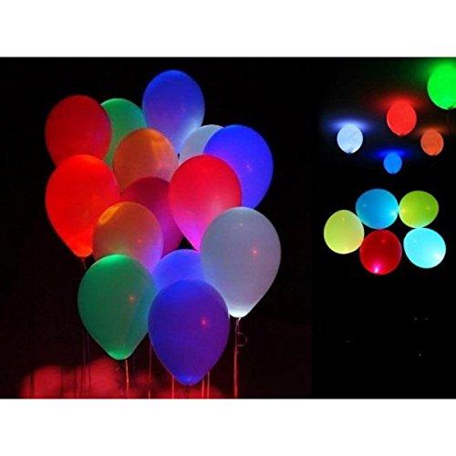 Lot de 30 Ballons...