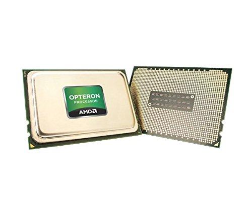Price comparison product image AMD 6380 2.5GHz 16 Core CPU Processor