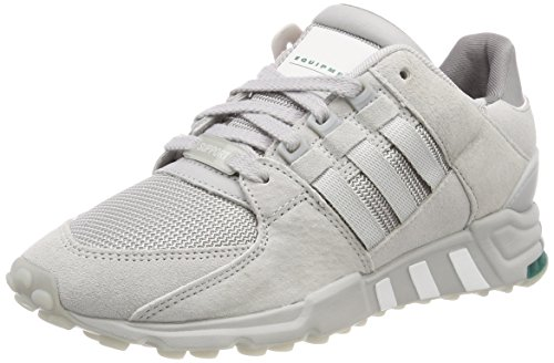 the best attitude afef7 23d45 adidas EQT Support RF, Zapatillas para Hombre, Gris Grey 0, 40 EU