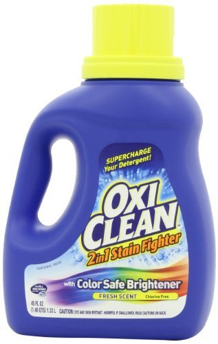 oxiclean-2-in-1-stain-fighter-fresh-scent-45-ounce-by-oxiclean