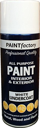 400ml-all-purpose-undercoat-1734pr-spray-can-household-car-van-bike-aerosol-paint-1-pack