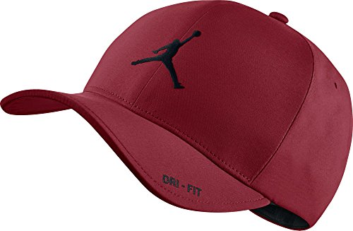 Nike JORDAN CLASSIC99 Cap- Michael Jordan line for Unisex 5f8bb6983a1