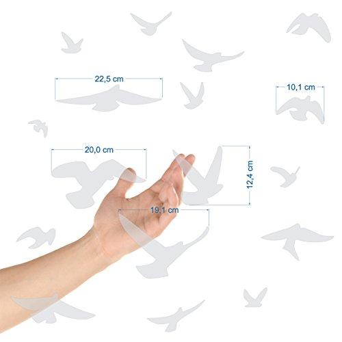 autocollants-anti-collision-pour-oiseaux-haute-resistance-a-la-pluie-gel-uvs-set-de-17-silhouettes-d