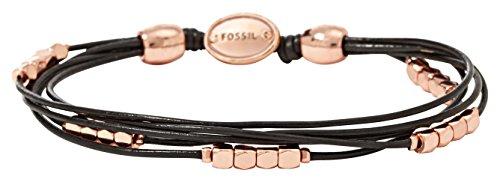 Fossil Damen-Armband JA6260791 (Fossil Armband)