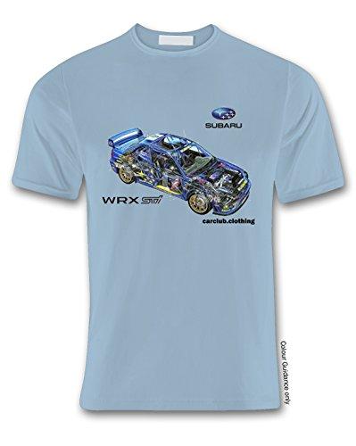 360-autos-herren-t-shirt-t-shirt-blau-hellblau