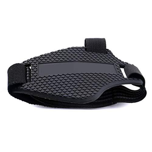 Stiefel Schuh-Schutz-Shift-Socken-Motorrad-Stiefel Abdeckung Protektoren ()