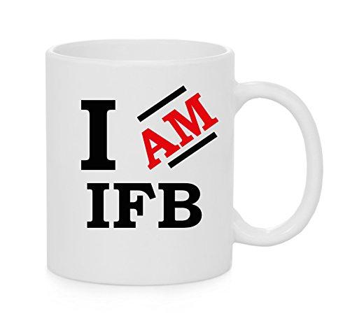 i-am-ifb-official-mug