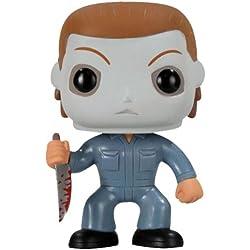 POP! Vinilo - Horror: Michael Myers
