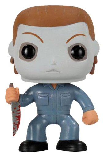 funko-2296-halloween-pop-vinyl-figure-03-michael-myers-10-cm