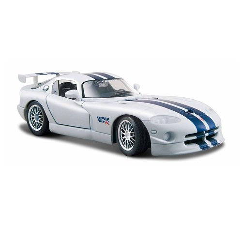 124th-special-edition-dodge-viper-gt2-white