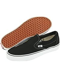 Vans Women's Classic Slip On Trainers