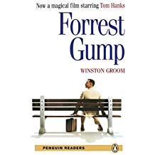 [Forrest Gump: Level 3] (By: Winston Groom) [published: December, 2010]