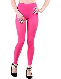 c114dcf31 Pinks Women s Stockings  Buy Pinks Women s Stockings online at best ...