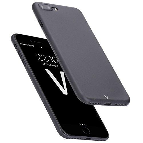 carcasa irrompible iphone 7