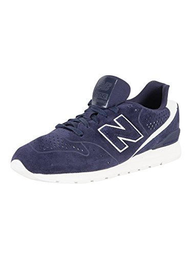 new-balance-mrl-996-d-dv-navy-42