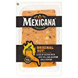 Mexicana Cheese Slices 160g