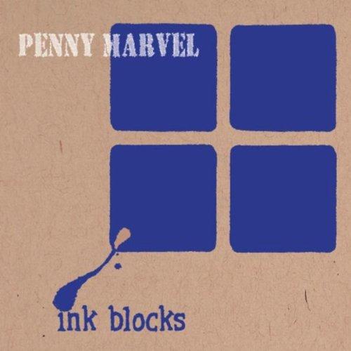 Ink Blocks [Explicit]