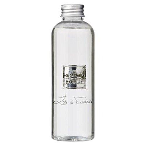 Paris Prix - Recharge De Diffuseur De Parfum Loyd 200ml Zeste Fraîcheur