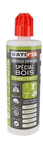 batifix-mastic-de-reparation-special-bois-300-g-polibois-2-embouts