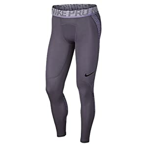 Nike M Np Hprcl Tght Tights, Herren