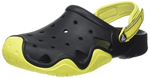 Crocs Swiftwater Clog Men Sabots - Homme