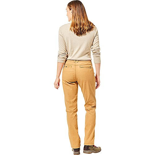Royal Robbins Billy Goat Bedford Kordel Climbing Ivy