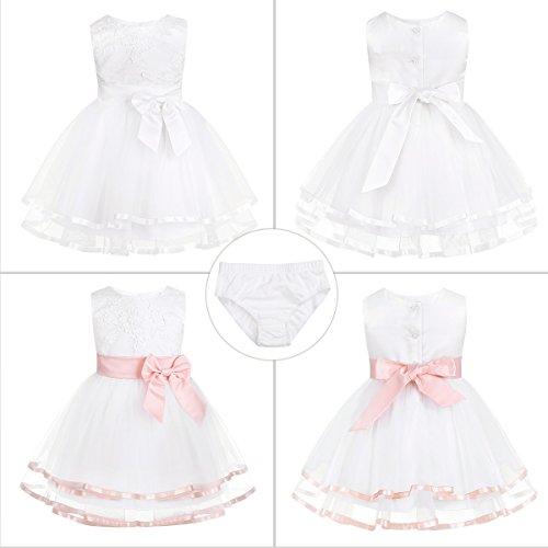 800787332b Lonshell  Niños - Ropa y accesorios   Bebé   Niñas de hasta 24 meses ...