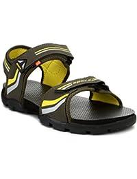 Sparx Men SS-118 Floater Sandals