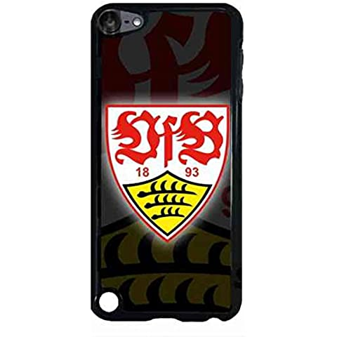 Bundesliga cellulare adidas001 cellulare BVB 09 cellulare BMW cover l' auto Volkswagen Cover SO4 GTI cellulare Gucci cellulare Guess cellulare MK cellulare Michael Kors cellulare LV cellulare Air jordan23 Tablet nike002 cellulare adidas001 cellulare