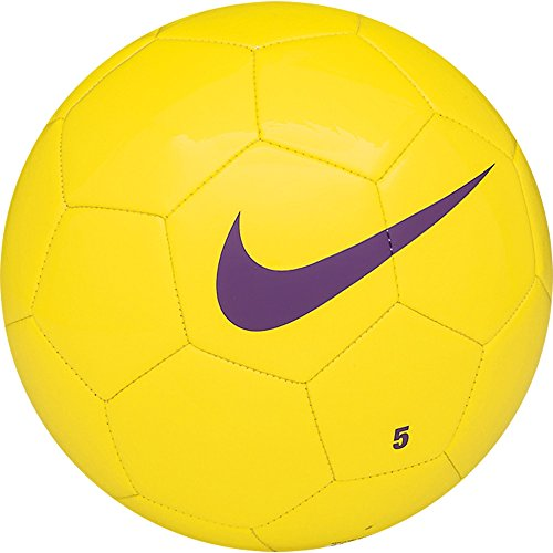 Nike Team Training - Balón de fútbol