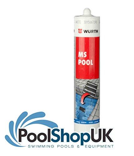 wurth-ms-piscina-piscina-riparazione-sigillante