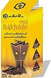Parag Fragrances Oud Bakhoor 6ml Long Lasting Attar (Alcohol Free)
