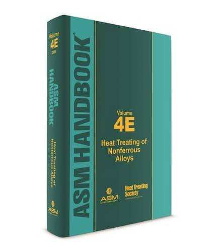 asm-handbook-volume-4e-heat-treating-of-nonferrous-alloys