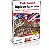 PARLA SUBITO! INGLESE AVANZATO