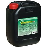 Kerbl viscano 29860H motosierra aceite lubricante 5litros mineral