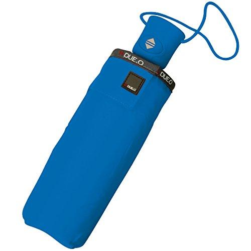 hdueo-portocervo-plegable-hombre-unisex-adulto-mujer-pl-blue-ultra-compact