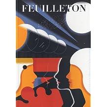 Feuilleton 3