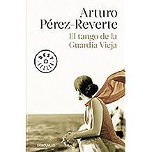 El tango de la guardia vieja (What We Become: A Novel) (BEST SELLER, Band 26200)