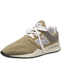 Suchergebnis auf Amazon.de für: NEW BALANCE DAMEN - Beige / Sneaker ...