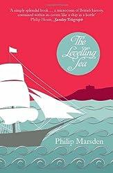The Levelling Sea