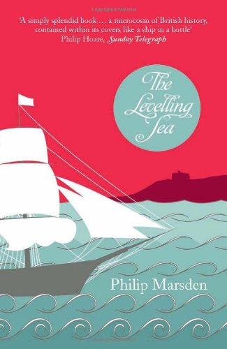 The Levelling Sea