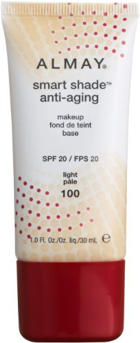 smart-shade-anti-aging-makeup-light-10-fluid-ounce-by-almay