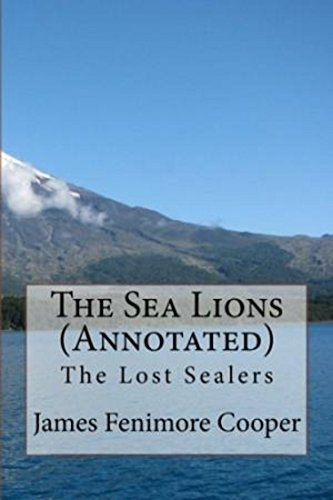 the-sea-lions-or-the-lost-sealers