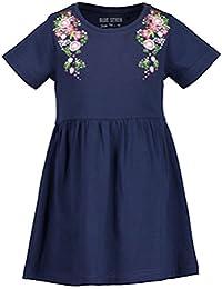 Blue Seven M/ädchen Kleid f/ür besondere Anl/ässe