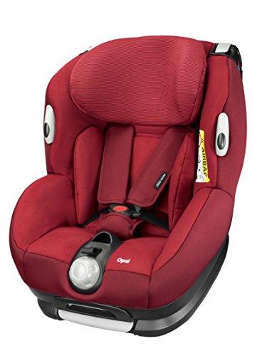 maxi-cosi-opal-group-0-1-car-seat-robin-red
