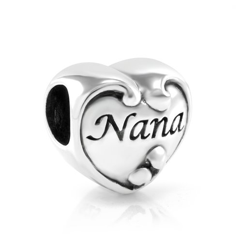 925-sterling-silver-i-love-you-nana-heart-bead-charm-fits-pandora-bracelet