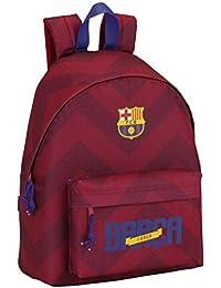 Preisvergleich für FC Barcelona Rucksack Fc Barcelona